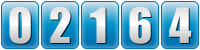 compteur page web