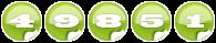 contador de visitas para blogger